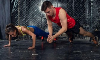 6-Different-Kinds-of-Pushups-and-Their-Benefits-1024x622