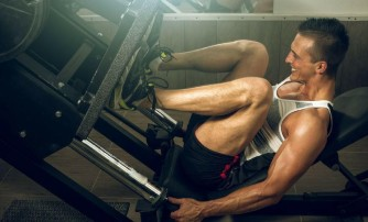 Dont-Miss-Out-on-These-Great-Benefits-of-Leg-Day-1024x622