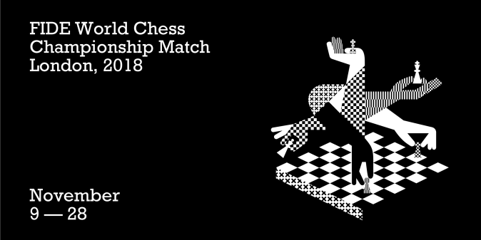 600x300_world_chess_graphic1511952489.png